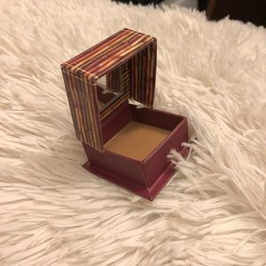 Benefit mini hoola bronzer On hold